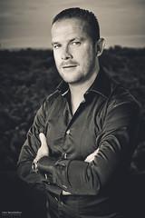 Niko (Marc Benslahdine) Tags: portrait noiretblanc nicolas blacknwhite lightroom traitement canonef50mmf18ii canoneos5dmkii ©marcbenslahdine marcopixcom