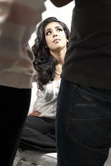 Shalini Photoshoot 2011-10-01