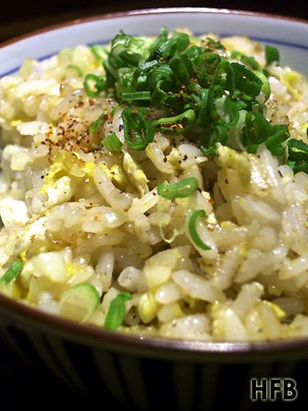 Sui Japanese Dining & Sake (11)