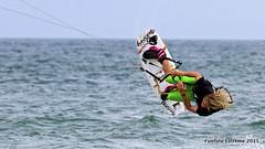 _MG_1771_1 (Funfoto Extreme) Tags: bmx kayak mountainbike kitesurf freeride sandbanks windfest slackline windsurf tup 2011 pooleharbour boscombebeach redbullmatadors branksomebeach extremesportsphotography funfoto1 funfotoextreme dorsetsurfing