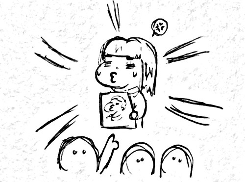 kids_0000_Layer 6