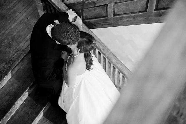 lange wedding 2-492