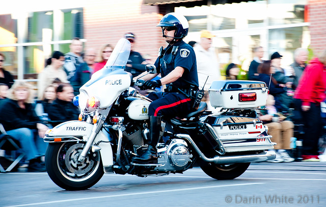Oktoberfest Parade 2011 592