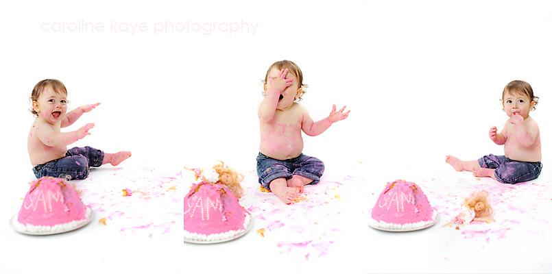 Cake-Smash-04
