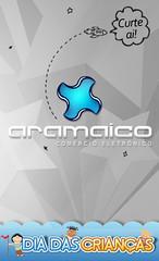 Dia das Crianas (Aramaico) Tags: estrela internet wired wireless criana facebook diadascrianas aramaico curtir espaonave desenhofanpage