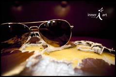 Fifty Years in Paris (inneriart) Tags: old trip portrait people panorama stilllife paris france building sunglasses architecture photography utah amazing nikon europe downtown artist raw catholic cathedral emotion antique unique seat fineart religion creative documentary retro saltlakecity adobe american passion torn foreign bohemian aviators hg freelance sacredheart freelancer inneri hannahgalliinneri traveltraveling nikond300s photoshopcs5 inneriart innereyeart inneri wholehannah inneriartcom httpinneriartcom