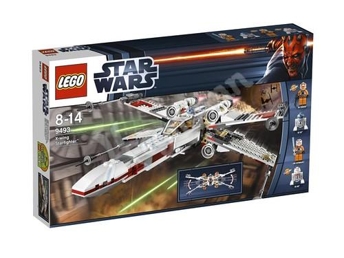 LEGO Star Wars 2012 Rumor Topic 6245074738_a78237feb0
