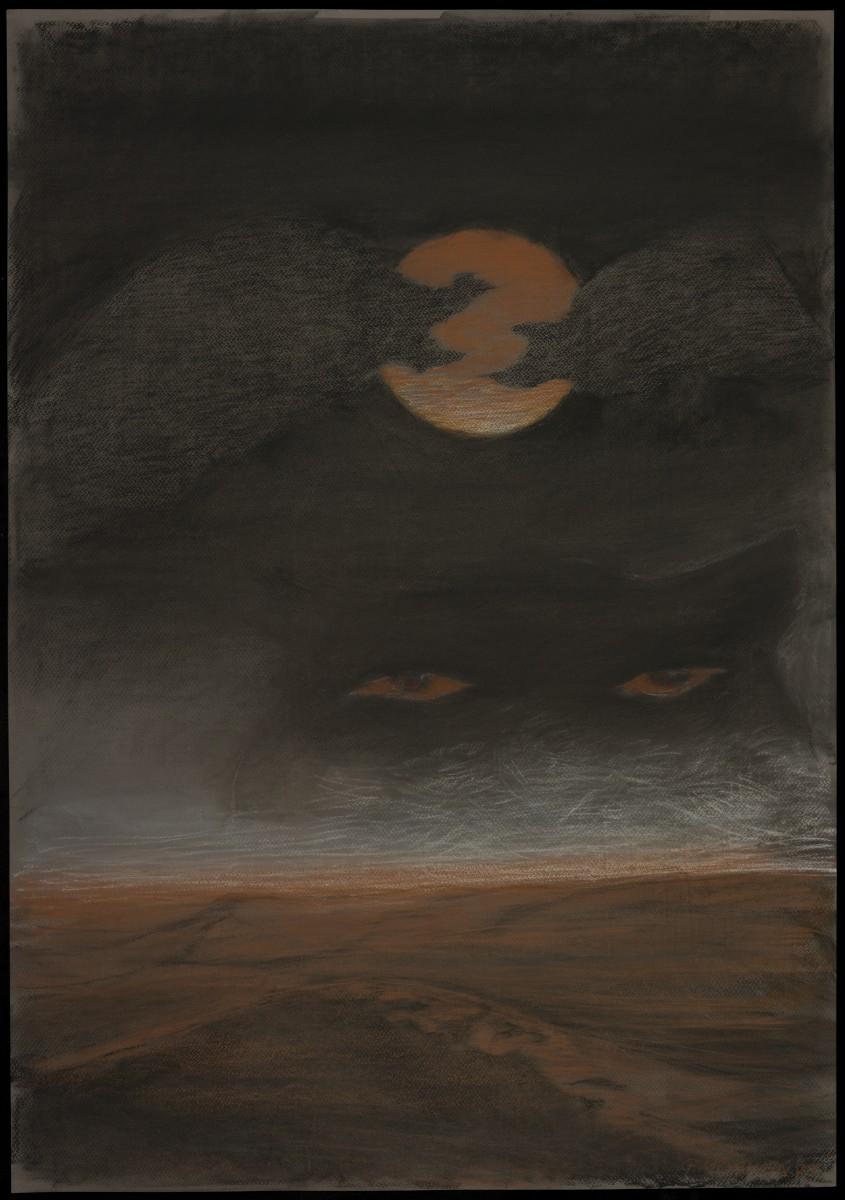 Grzegorz Morycinski  - Demons 5
