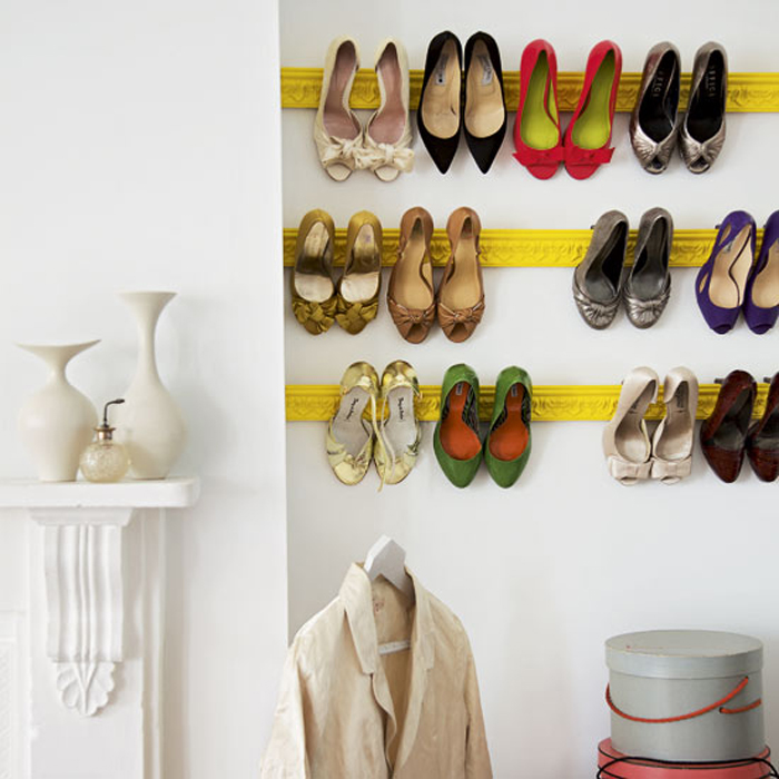 96|00000c941|eca0_shoe-storage-mouldings