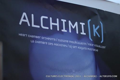 2011-10-13-ELECTRONIK_ALCHIMIK-alter1fo-15