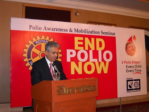 polio-awarness-mobilization-seminar-34