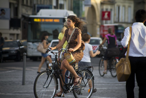 Bordeaux Cycle Chic_15