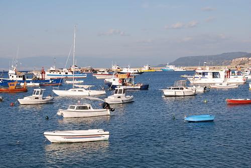 Mar Calabrese