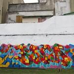 """La Boca <a style=""""margin-left:10px; font-size:0.8em;"""" href=""""http://www.flickr.com/photos/14315427@N00/6251302725/"""" target=""""_blank"""">@flickr</a>"""