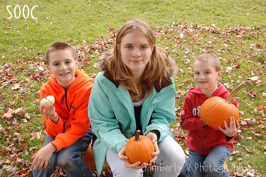 Pumpkins5-SOOC