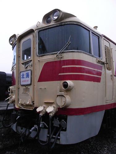 RIMG0709