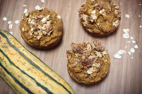 pumpkinmuffins3_500