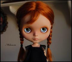 Rowan  ♥