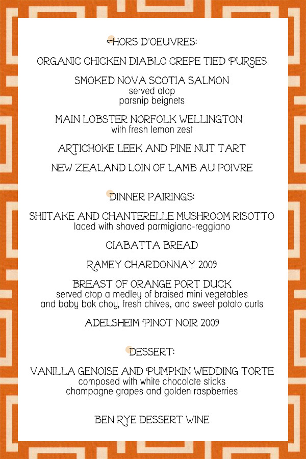 2011-10-19-weddingmenu-01