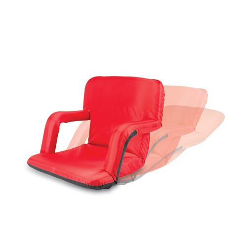 Stadium Seat Recliner2