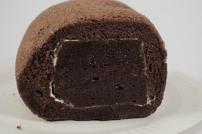 cake2c