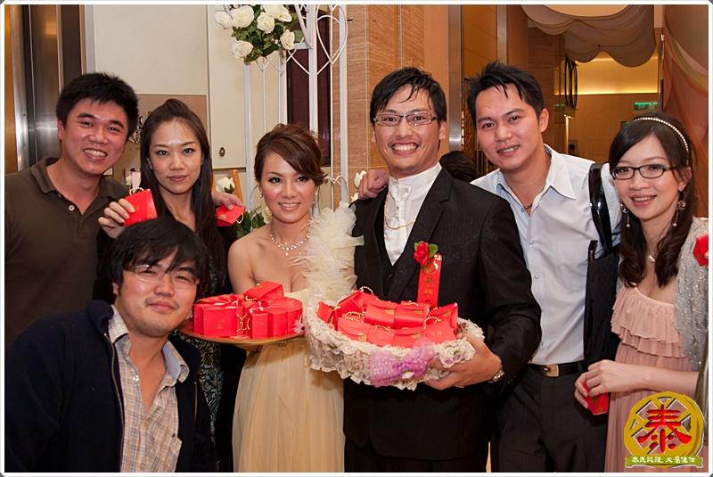2011.10.15 阿牛結婚-13