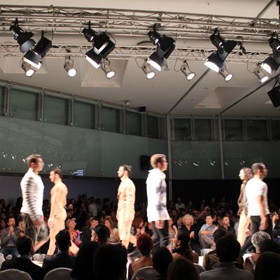 fashionarchitect.net_conquistador_ss12_axdw_04