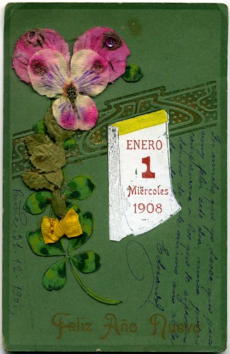 postalesabuelos033 por -Merce-