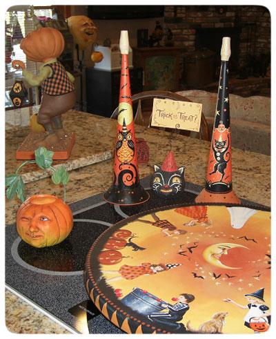Stovetop-Halloween