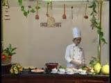 Hướng dẫn nấu ăn qua video clip