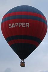 """G-ENGR """"Sapper"""""""