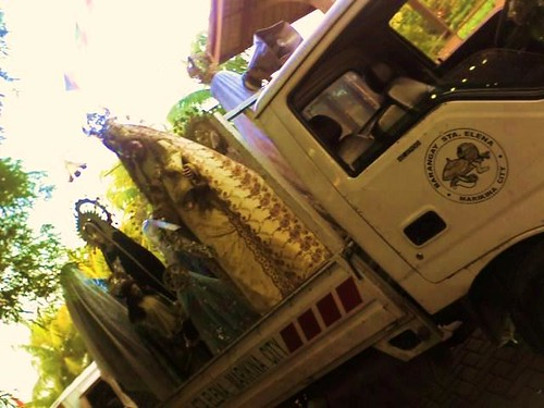 Truckload of Mary's4 (Small)