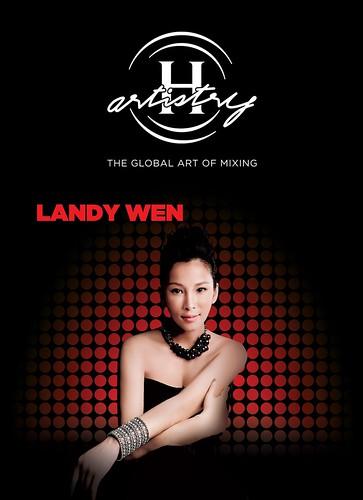 Landy-Wen