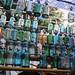 antique market, buenos aires