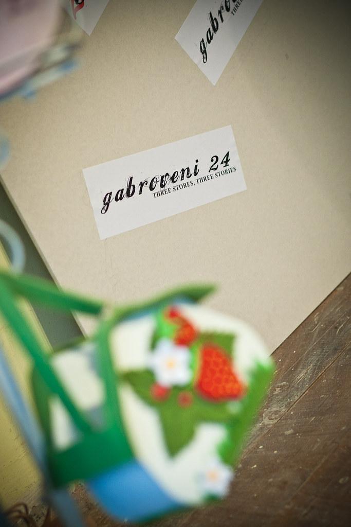 blog28