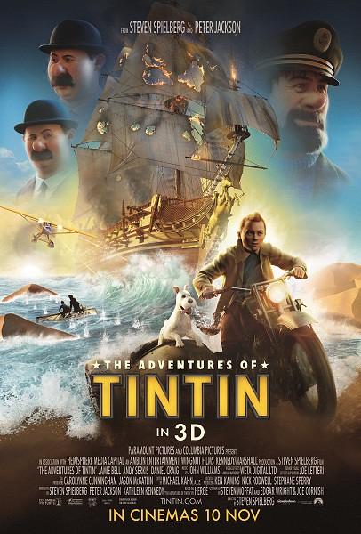 TINTIN_HIRES2