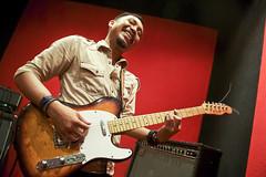 Gabriel Mayo Riberu (an99ik) Tags: nikon vocalist drummer vox nikkor concertphotography guitarist surabaya indieband autismsolo