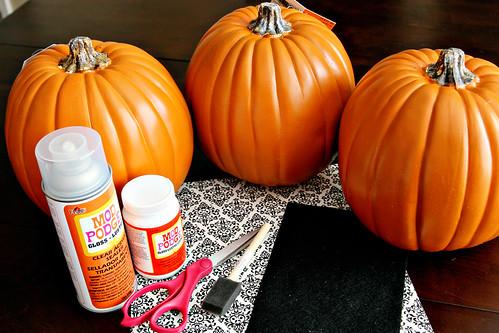 Boo Pumpkins 2