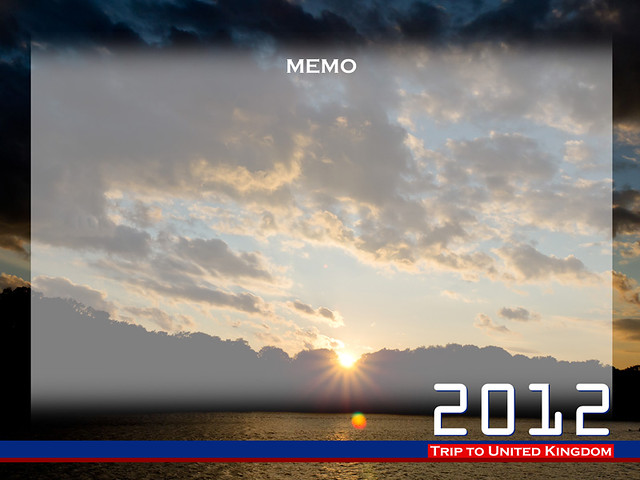 calendars_13_memo_2