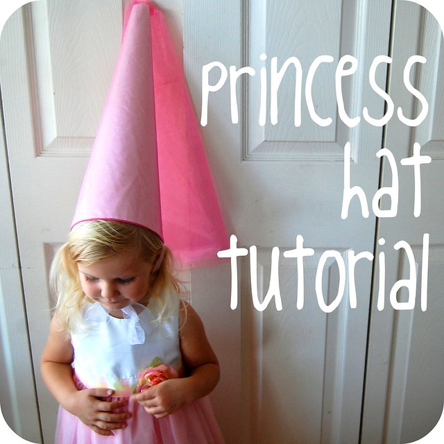 princess-hat-tutorial