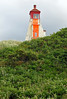 DGJ_4493 - Margaree Harbour Front Range (archer10 (Dennis) 125M Views) Tags: red lighthouse canada nikon novascotia free front strip capebreton dennis jarvis range d300 iamcanadian margareeharbour 18200vr freepicture 70300mmvr dennisjarvis archer10 dennisgjarvis wbnawcnns