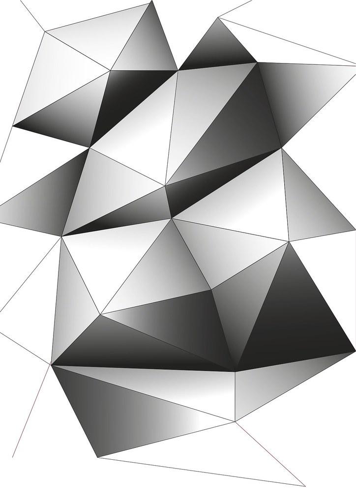 trekanter1