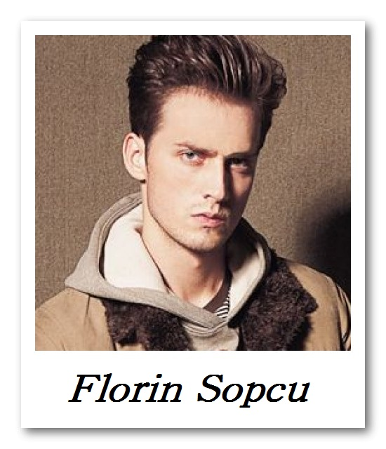 CINQ DEUX UN_Florin Sopcu0028_Right-on Winter Collection 2010