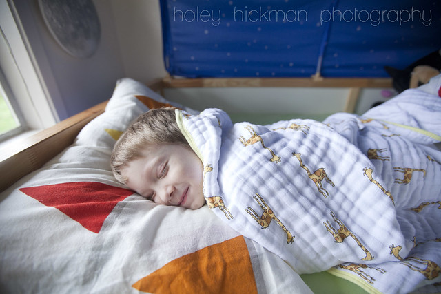 dream blanket {aden + anais} + giveaway swaddle SIDS Awarness muslin HGG baby bedding