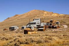 2011-10-15 10-23 Sierra Nevada 451 Bodie