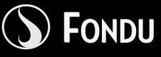 fondublack