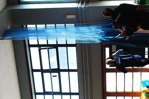 6299942504 de9f874863 London & Hove Shodokan Aikido Festival 2011