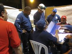 Fotos Históricas de la Elecciones Sindicales 2011 6301186377_5896880d7c_m