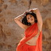 Anushka-Hot-And-Spicy-Stills_38