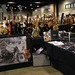 Bigsby booth
